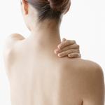 首・肩・腕の痛みについて